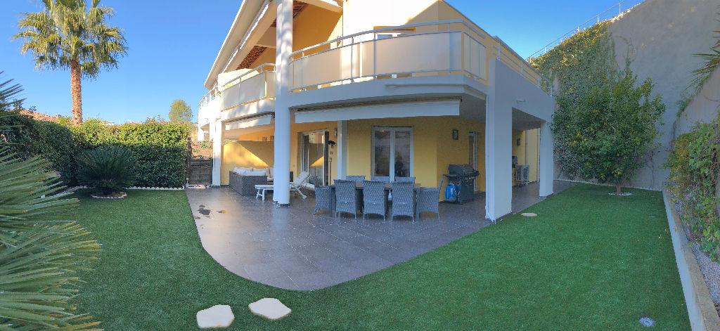 A vendre Appartement Saint laurent du var 67.06 m²   Mister Property
